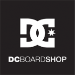 DC BoardShop